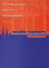 North American Institute of NeuroTherapy
